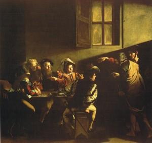 Michelangelo-Merisi-o-Caravaggio-Vocazione-di-san-Matteo-15991600-e1340015049110