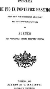 page1-250px-Sillabo.djvu