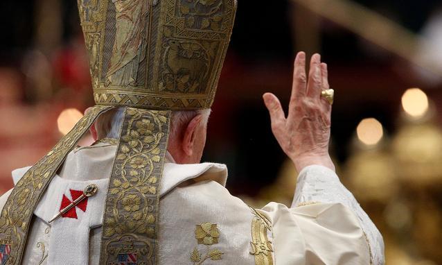 Dimissioni-Papa-Benedetto-XVI-e-adesso_h_partb