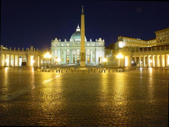 images-Vaticano