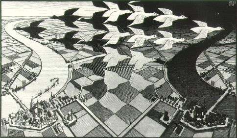 escher_day_night