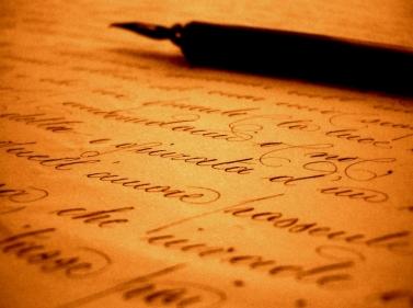 letteras2