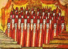 26250269_celibato-la-norma-nel-iv-secolo-ma-ai-preti-orientali-fu-concesso-di-sposarsi-3