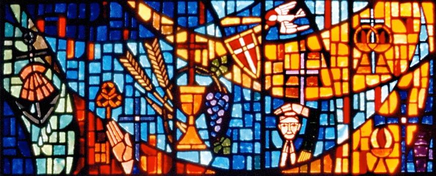 Sacraments3