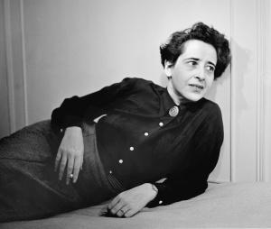 Hannah-Arendt21