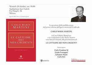 martini_cattedra_non_credenti_1565167