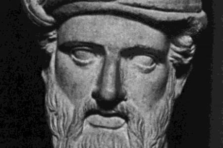 filosofia-il-pensiero-di-pitagora_67c8baf365f52119cc57cf5fa56dd270
