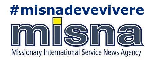 logo_misna_devevivere