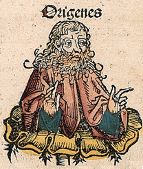 Nuremberg_chronicles_f_117v_1