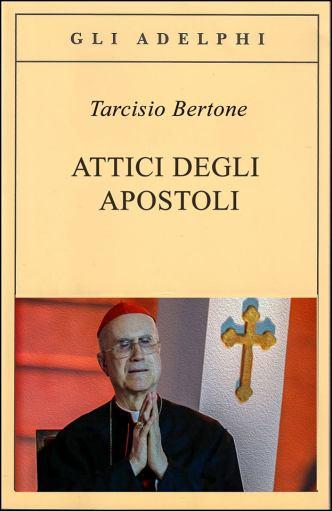 attici-apostoli-bertone