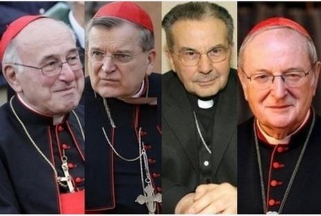 cardinali-4-jpg_997313609
